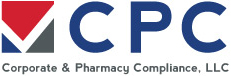 CPC - Corporate and Pharmacy Compliance